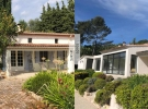 maison-vacances-avant-apres-renovation-2