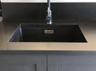 renovation-maison-cote-d-azur-cuisine-2