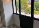 renovation-maison-cote-d-azur-entree