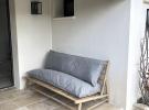 renovation-maison-cote-d-azur-exterieur
