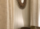 decoration-appartement-nice-renovation-1