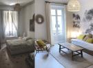 renovation-complete-appartement-avant-apres-1