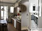 renovation-complete-appartement-avant-apres-2