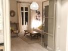 salon-appartement-nice-renovation-3