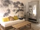 salon-appartement-nice-renovation-4