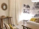 salon-appartement-nice-renovation-5