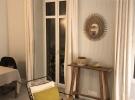 salon-appartement-nice-renovation-6