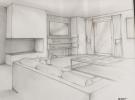 projets-dessins-vues-3d_2