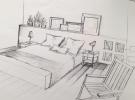 projets-dessins-vues-3d_4