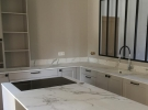 redistribution-renovation-villa-valbonne_1