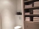 renovation-chambres-salle-bains_2
