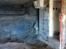renovation-villa-sur-plage_4