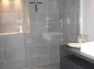 renovation-villa-sur-plage_5