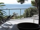 renovation-villa-sur-plage_6