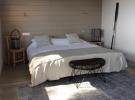 renovation-villa-sur-plage_8