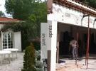 villa-plage-avant-apres-renovation-2