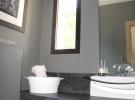 salle-bains-villa-neoprovencale-cote-d-azur