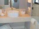 salle-de-bains-villa-neoprovencale