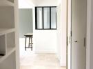 maison-plain-pied-renovee-couloir