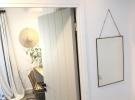renovation-maison-de-village-interieurs-2
