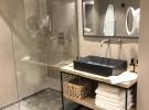 renovation-maison-de-village-salle-de-bains-2