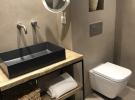 renovation-maison-de-village-toilettes