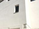 villa-annees-60-roquefort_10
