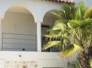 villa-annees-60-roquefort_12