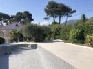 villa-annees-60-roquefort_15