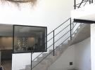 villa-annees-60-roquefort_3