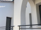 villa-annees-60-roquefort_7