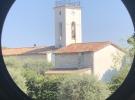 villa-annees-60-roquefort_9